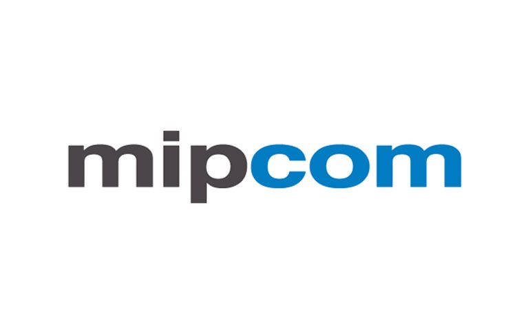 MIPCOM 2021: Maximising the show experience with user-generated video