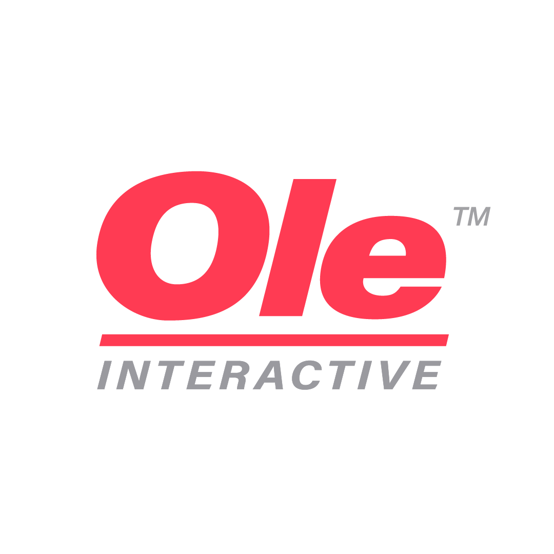 Newsflare's video delivers Ole Interactive 5x Revenue Growth